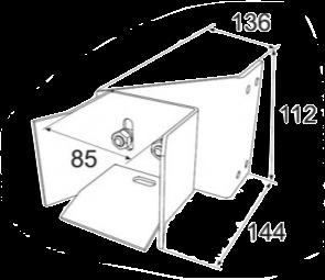 dhs20340-lovitel-nizhnij-dlya-balki-71h60h3-5