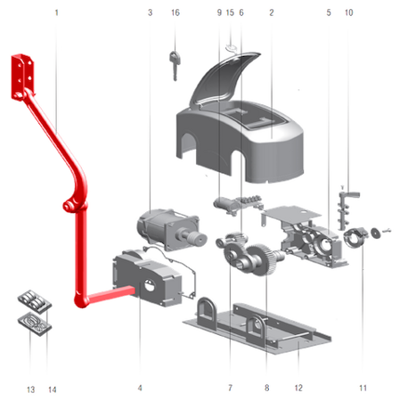 komplekt-rychaga-dlya-raspashnogo-privoda-arm-320-dhar01