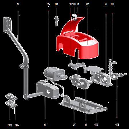 korpus-plastikovyj-s-kryshkoj-arm-320-dhar02