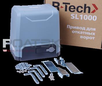 privod-dlya-vorot-sl1000